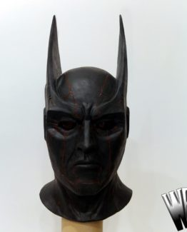 batman beyonde mask