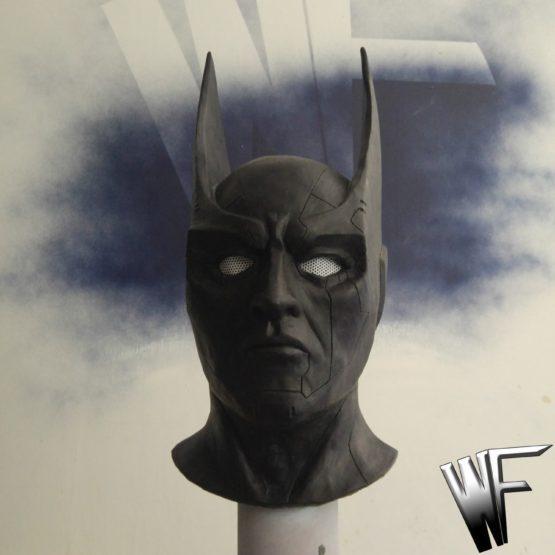 batman beyonde mask