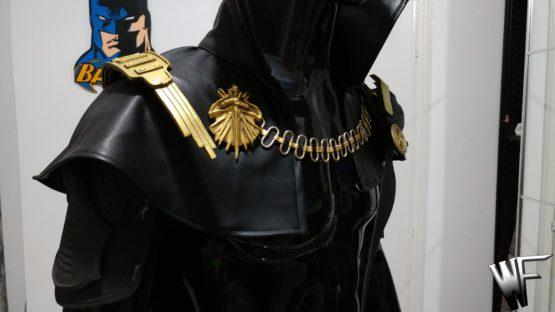 noctis kingly raiment