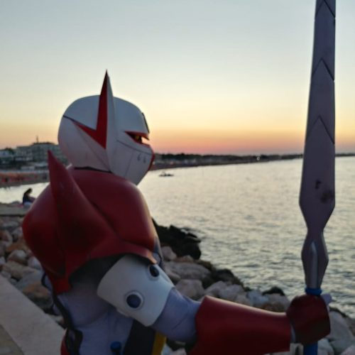 Cesenatico cosplay waynefactory cosplay and costuming