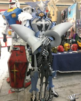 No heart cosplay kingdom hearts costume