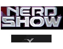 Bologna Nerd Show2020